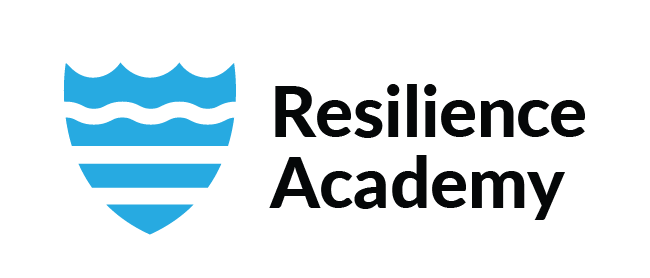 Resilience Academy